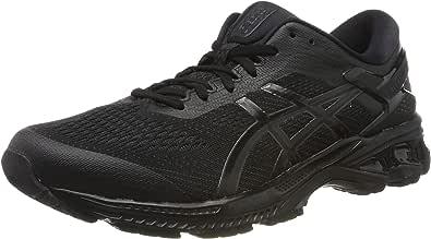 ASICS Gel Kayano 26 Men's Running Shoes