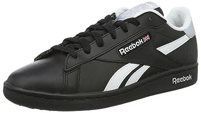 Sneakers Homme Et Reebok Basses Chaussures Retro Npc Uk RqxwpS8