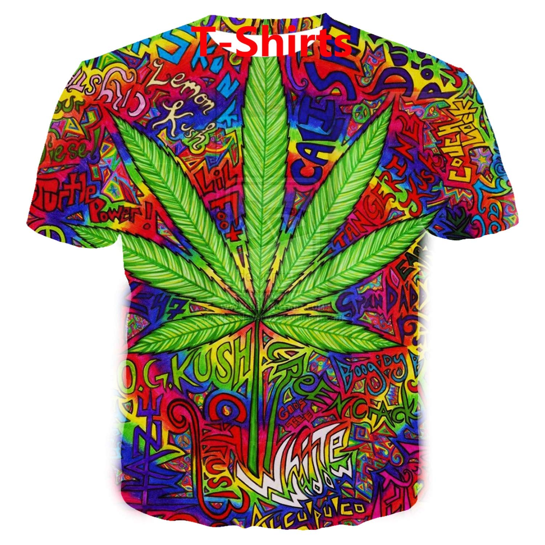 EspTmall 3D Print Hoody Tee Shirts//Sweatshirt//Hoodie//Pants Men Harajuku Funny Streetwear Hiphop Pullover Tracksuit Coats