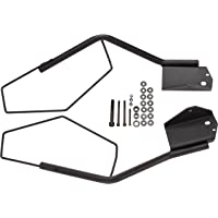 Shad K0Z883SE Kit Soporte Bolsa Lateral para Kawasaki