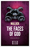 The Faces of God (The Mallock Mysteries Book 2)