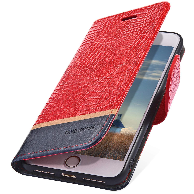 MoreChioce Xiaomi Redmi 6A Hü lle,Redmi 6A Ledertasche, Niedlich Muster Klappbar Stand Flip Case Etui im Bookstyle Protective Wallet Case Magnetische pour Xiaomi Redmi 6A