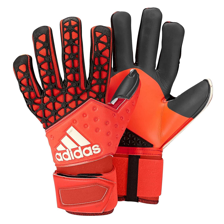 Adidas Unisex Torwarthandschuhe Ace Zones Pro
