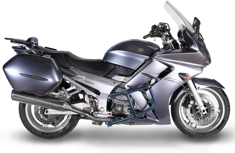 Motorcycle Fairing Bolts Screws Fasteners Kit For Yamaha FJR1300 2013-2019