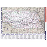 Amazon com: Gifts Delight Laminated 24x24 Poster: Resource Map - Ark
