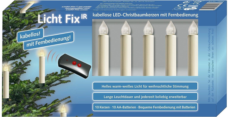 Tolle Kabellose Beleuchtung Zeitgenössisch - Der Schaltplan ...