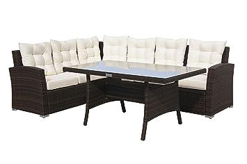 Villana (xcpqa) exclusiva Lounge Grupo de alta calidad ...