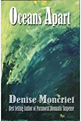 Oceans Apart Kindle Edition