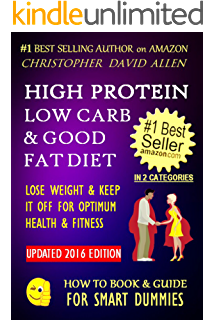 biggest weight loss secret