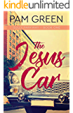 The Jesus Car (Sully Parkway Book 1)