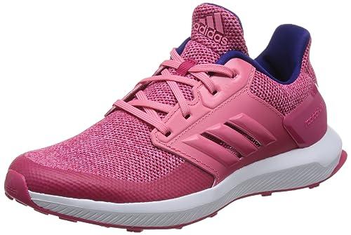 adidas RapidaRun K, Zapatillas de Trail Running Unisex Adulto: Amazon.es: Zapatos y complementos