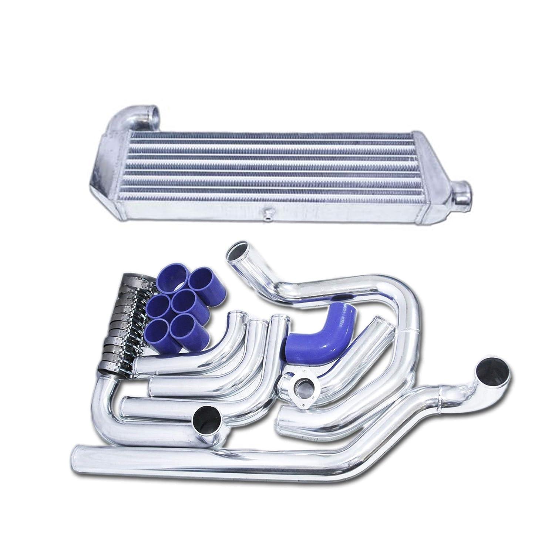 2002-2006 ACURA RSX DC5 Intercooler Piping Pipe Kits+Intercooler