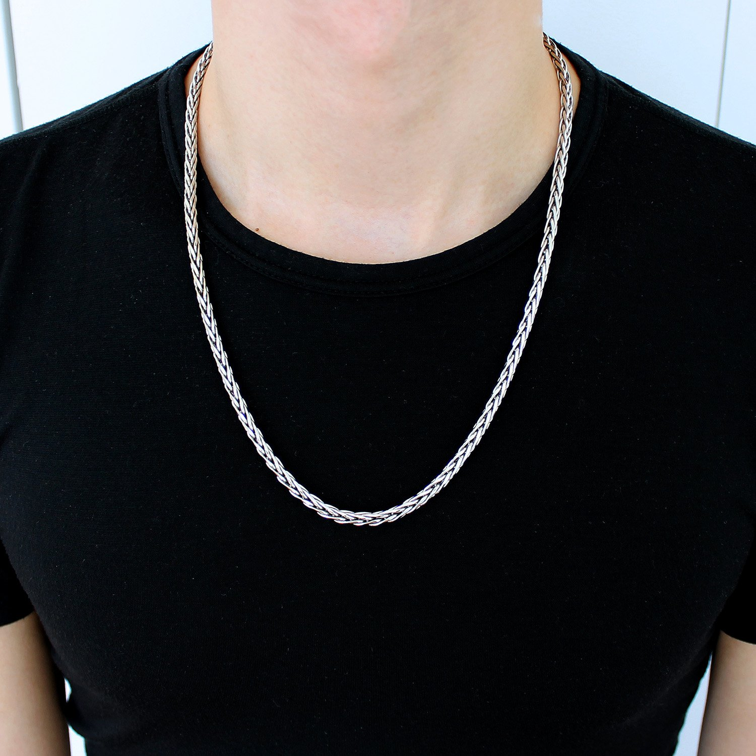 silver background crews s chains jpg adjustable catalog leslies mm jewelry spiga sterling chain leslie