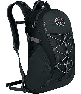 Osprey Packs Skarab 18 Hydration Pack