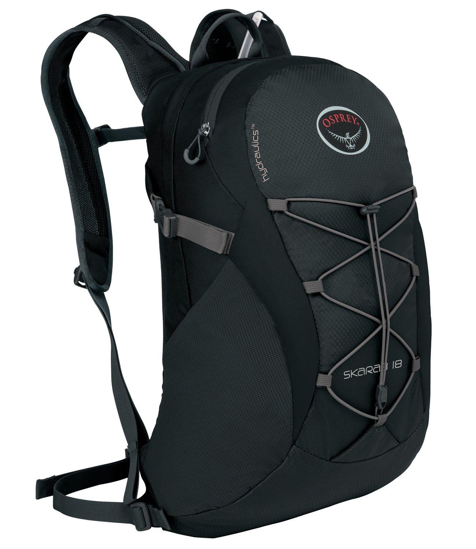 497cfb5bd5 Amazon.com   Osprey Packs Skarab 18 Hydration Pack