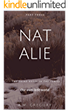 Natalie (Our own little world Book 3)