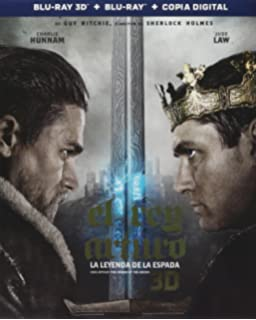 download king arthur legend of the sword dual audio