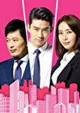 [DVD]ラスト・チャンス!~愛と勝利のアッセンブリー~DVD-SET2