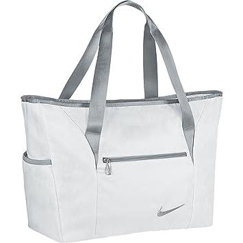 Amazon.com: Nike tg0270 – 107 – Bolsa para mujer, color ...