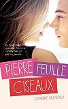 Pierre, feuille, ciseaux (Bloom)