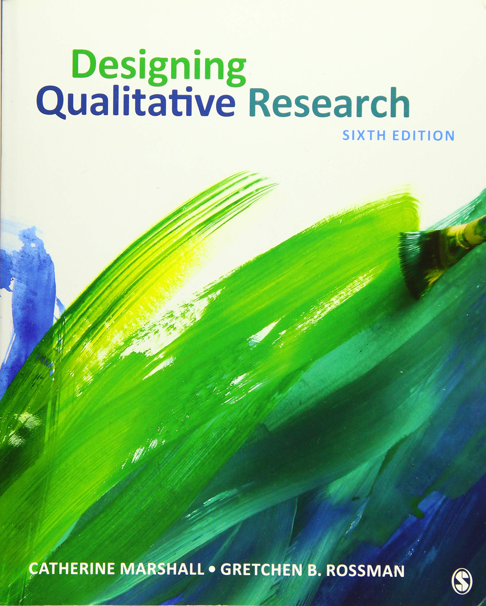 Designing Qualitative Research by imusti