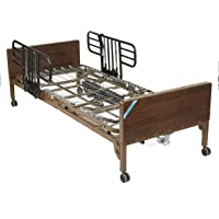 Amazon Best Sellers Best Hospital Beds