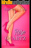 Rose Quartz (Amulet Series  Book 2)