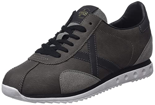 Munich Sapporo, Zapatillas Unisex Adulto: Amazon.es: Zapatos y complementos