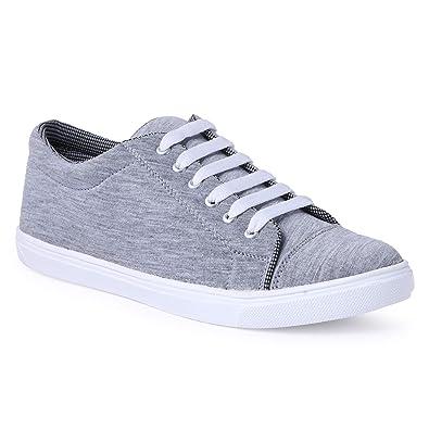 Colour shoes picture 28