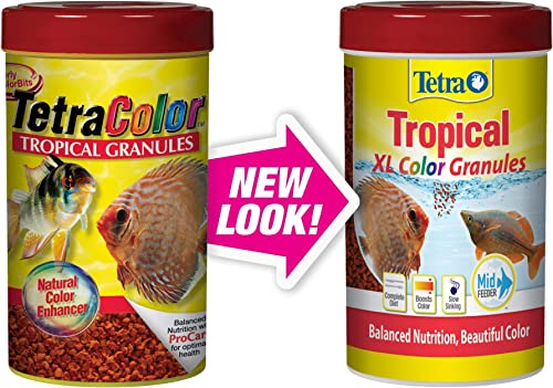 Tetra-Tropical-XL-Color-Granules