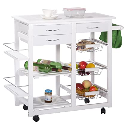 drawer steel stainless cart drawers before trolley purchasing tips decorating kitchen table metal bar with
