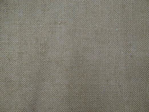 Natural Burlap Craft Jacket Making Cotton Jute Fabric 50 Inches Wide By 1 Metre