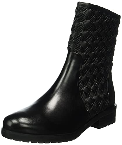 Womens Jale 08 Ankle Boots Gerry Weber