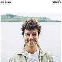 Iceberg (Edición Firmada) (CD)