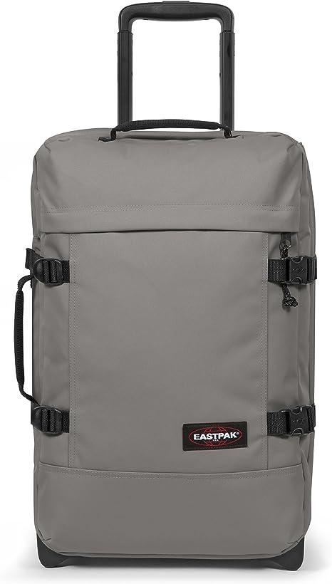 Eastpak Tranverz S Bagage Cabine, 51 cm, 42 L, Gris