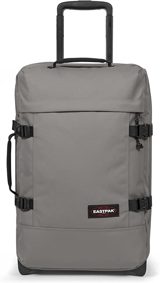 Sac de voyage Eastpak Tranverz Aminimal S 51 cm | Bagage