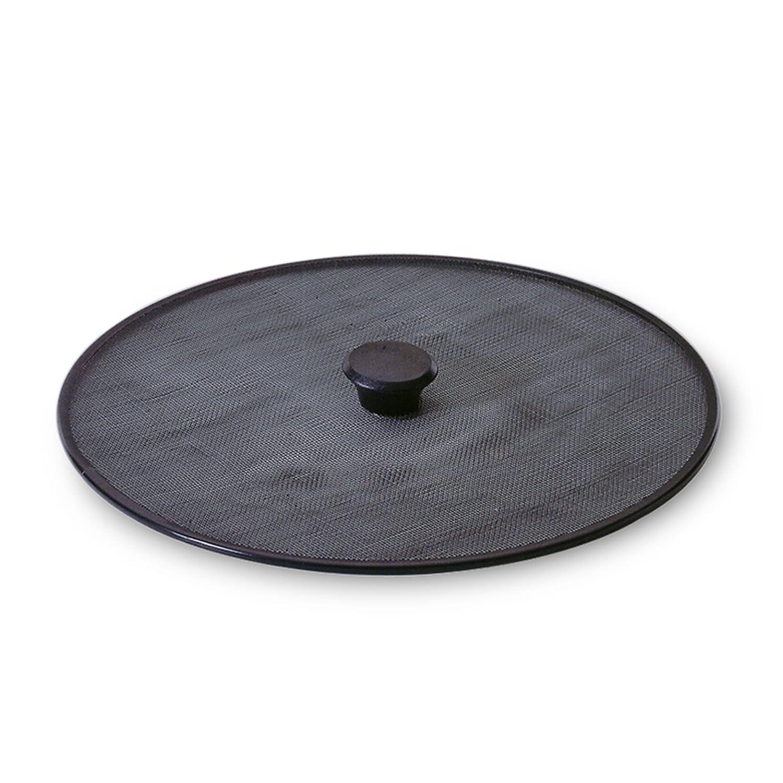 Nordic Ware 13 Inch Crispy Dry Splatter Cover 14800