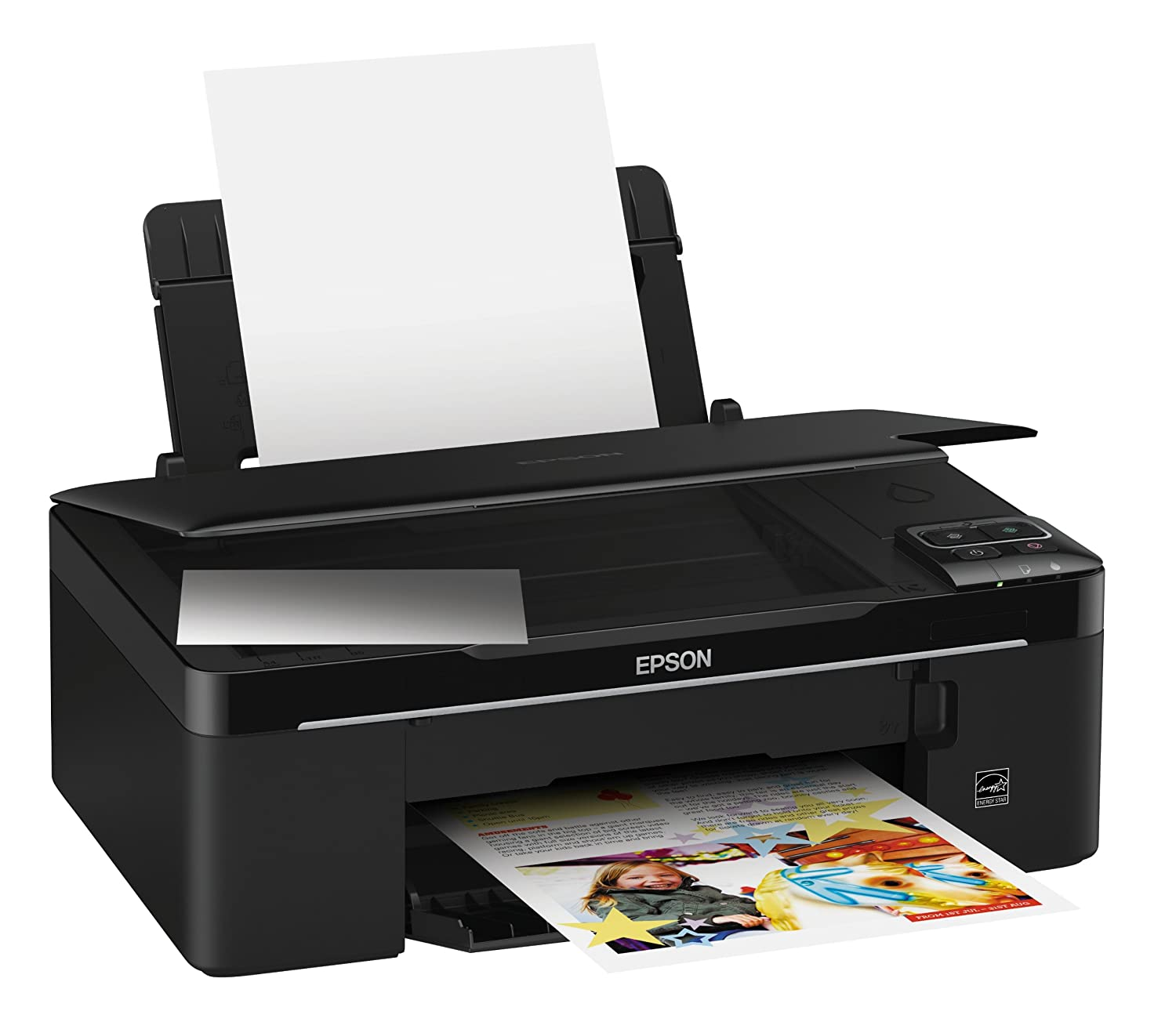 epson stylus sx130 compact all in one printer print copy and scan rh amazon co uk epson stylus sx115 specs epson stylus sx115 service manual