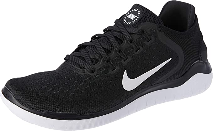 2018 Nike Free Running Rn Shoe Mens QdeECorWxB
