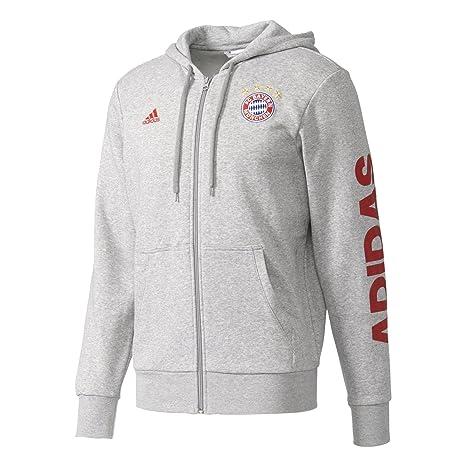 giacca FC Bayern München sito