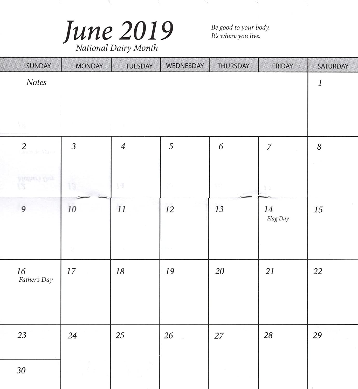embossed sliver glitter 2 year pocket calendar planner 2019 2020