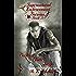 Supernatural Enforcement Bureau, Book 3, Bureau Under Siege: Paranormal Romance With A Bite!