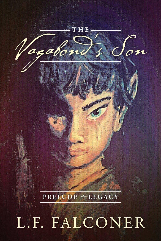The Vagabonds Legacy