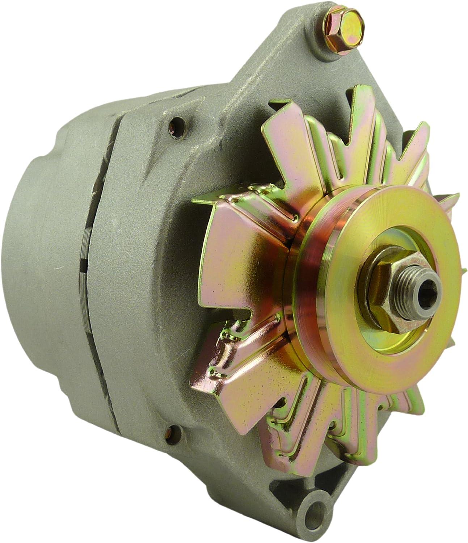 New Alternator  24V 3909984 SE501384 AT157178 390525 TY6776 1103123 7176