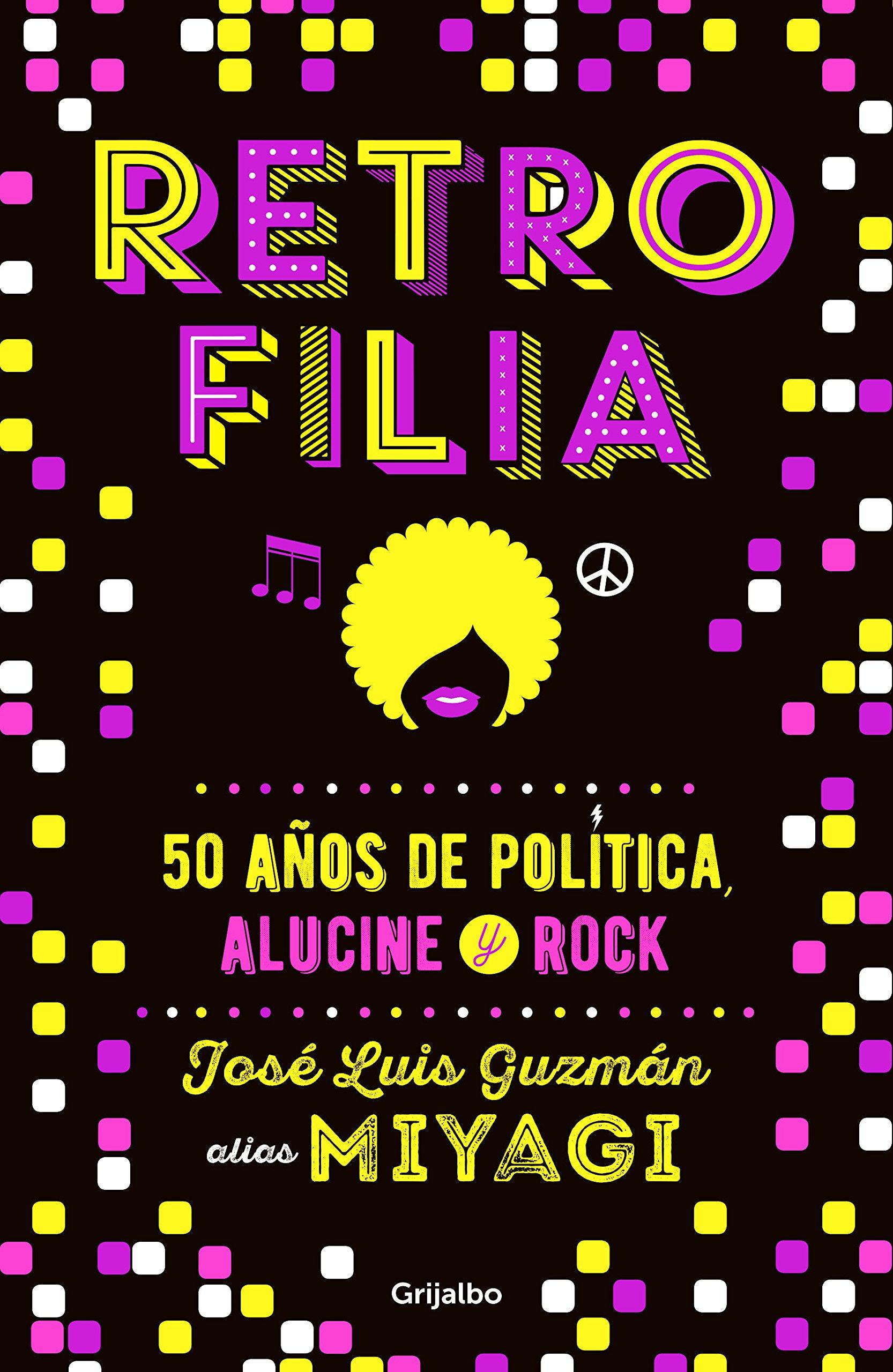Download Retro-filia PDF