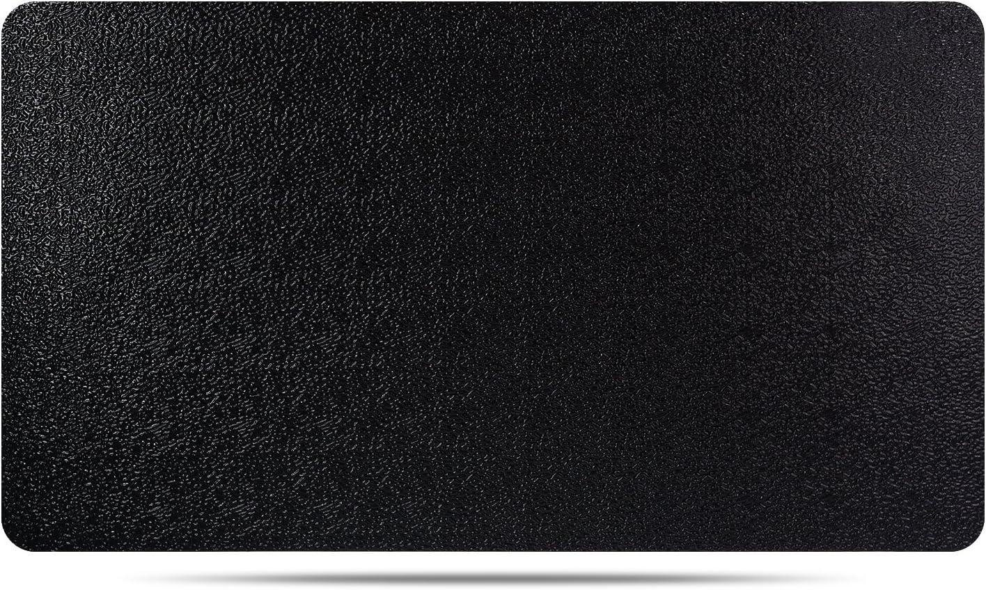 iSaddle Anti-Slip Mat Extra Large Car Dashboard Silica Gel Magic Sticky SM041