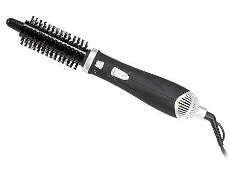 Tristar HD-2387 - Rizador de pelo (aire caliente) fbc9b267a9c4