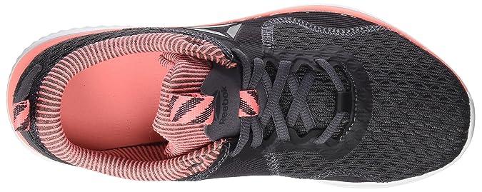 Running Run Femme Chaussures Astroride Fire Reebok De Entrainement 8waRSa