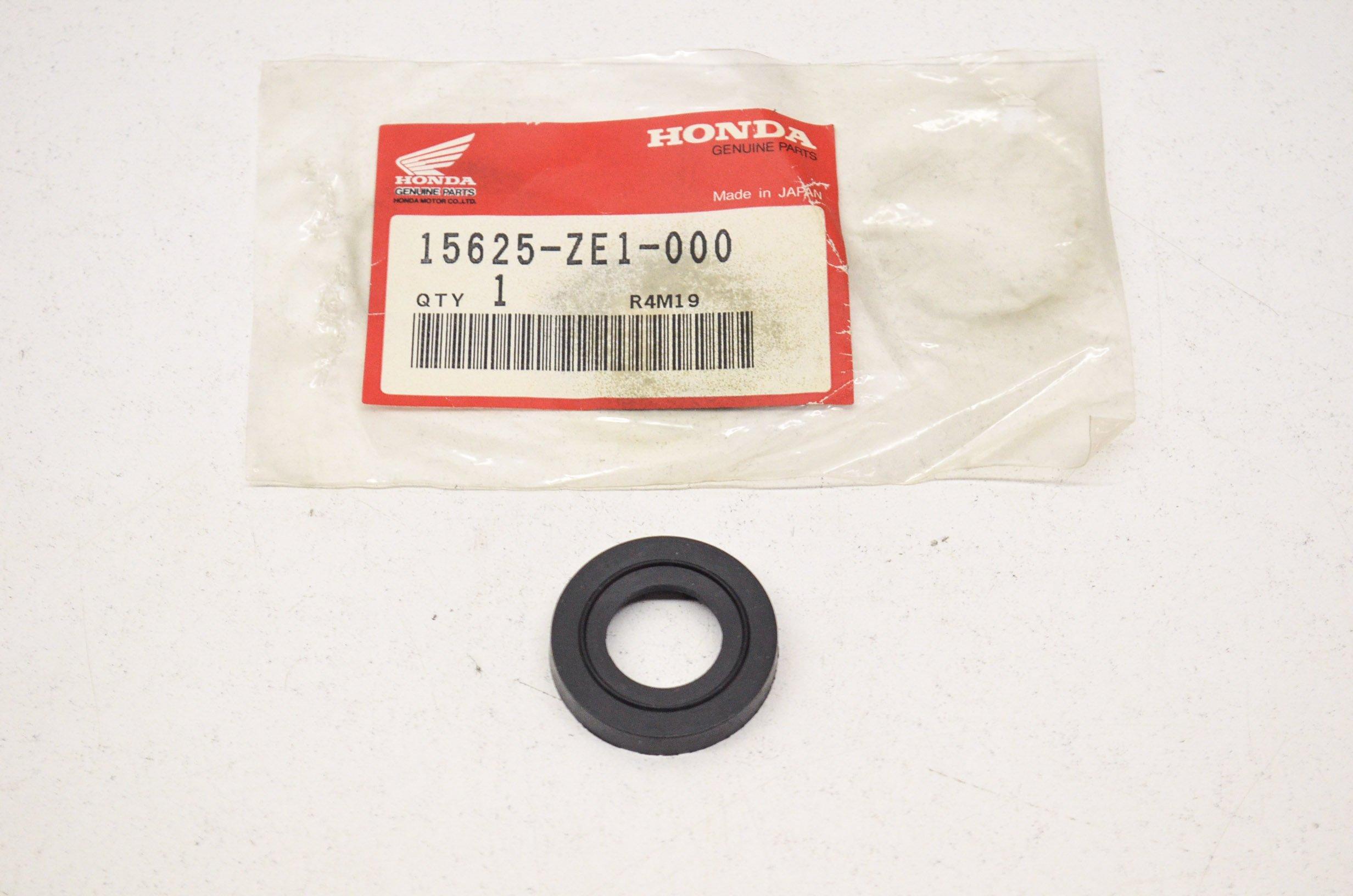 Honda 15625-ZE1-000 Gskt Oil Filler Cap