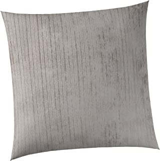 product image for Glenna Jean Fast Track Pillow, Grey
